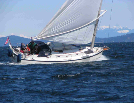 boats 017