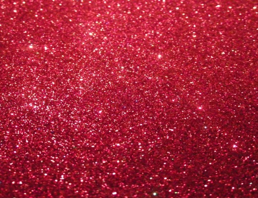 18-red-shiny-glitter-hi-resolution-texture