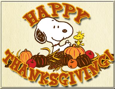 Happy-Thanksgiving-Photos
