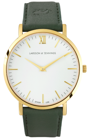 lader-green-1