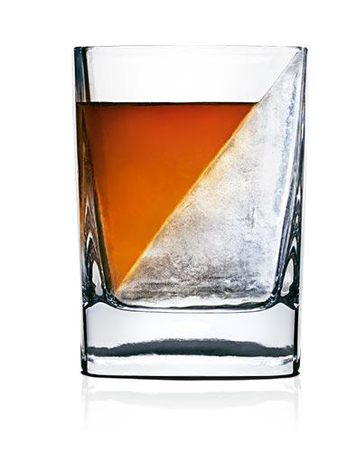 product-ww-whiskey
