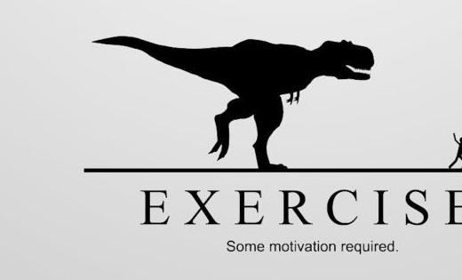Exercise-Needs-Motivation