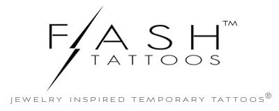 flash_tattoo_logo_tm_tag_r_web_res_tinypng_1438220389__97020