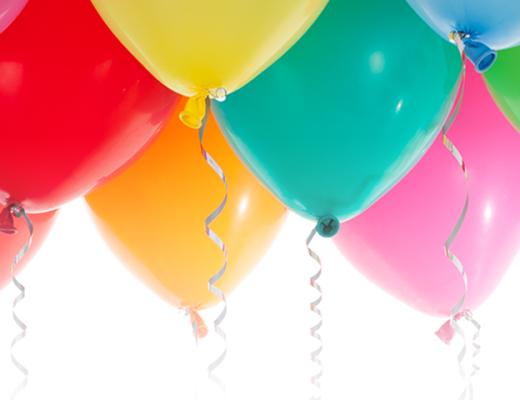 Balloons_Banner