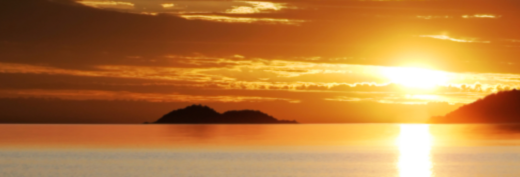 istock_sunset_banner