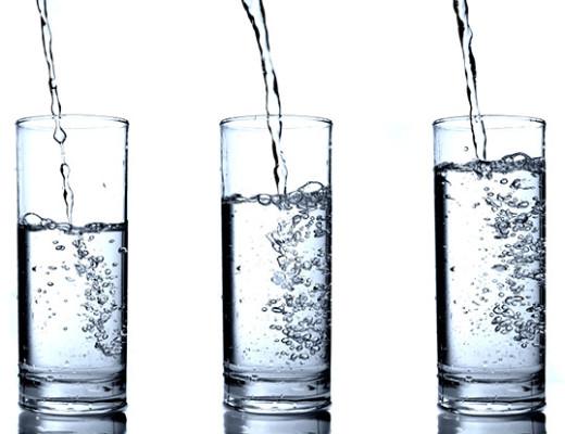 water_intake