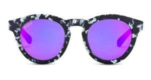 dime2_blackwhite_purple_mirror_1_large