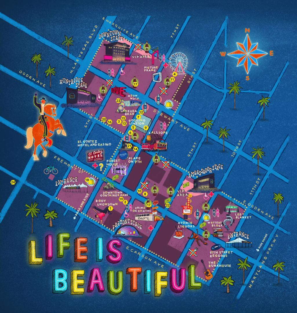 LIB2017-FestivalGuide_map_noSponsors-1